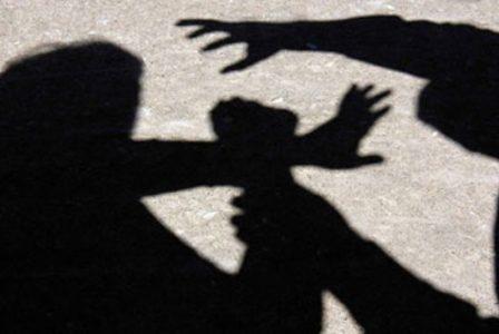 Perkosa dan Ancam Kekasih Sendiri, Pria ini Ditangkap Polisi