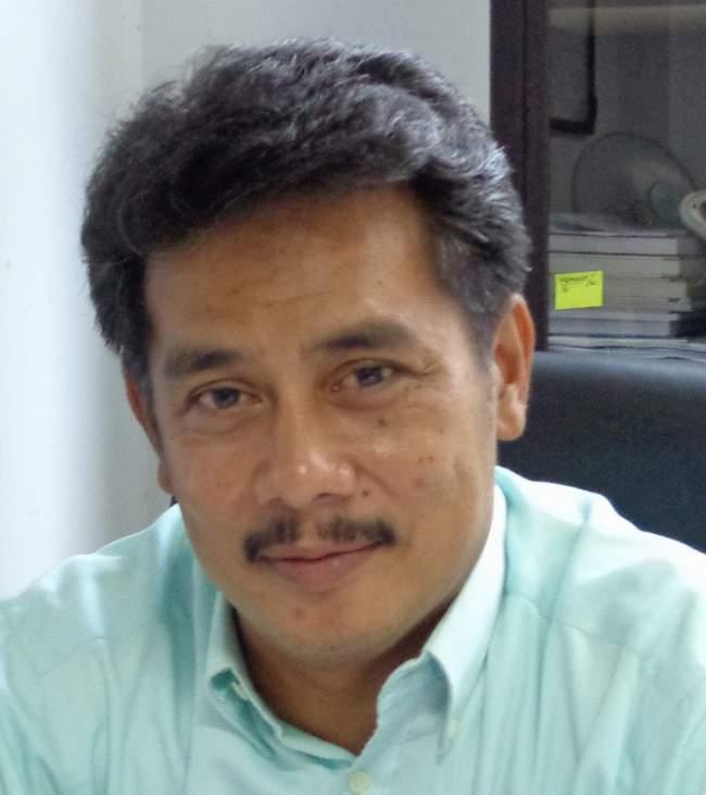 Antara Jaang dan Nusyirwan, Pegawai Pemkot Samarinda Bingung