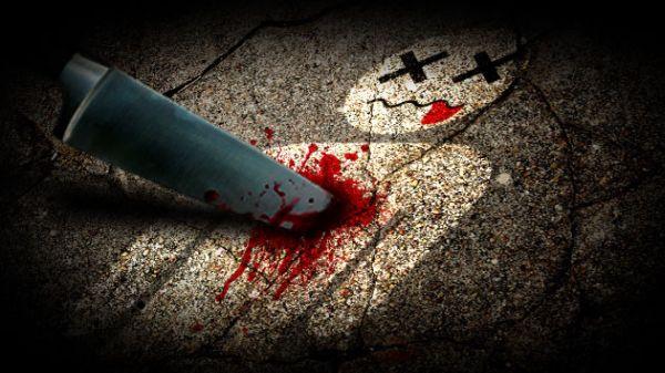 10 Korban Pembunuhan Ini Berhasil Menyelesaikan Kasus Mereka Sendiri