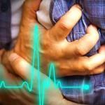 9 Kebiasaan yang Wajib Diterapkan Mulai Hari Ini untuk Menjaga Kesehatan Jantung