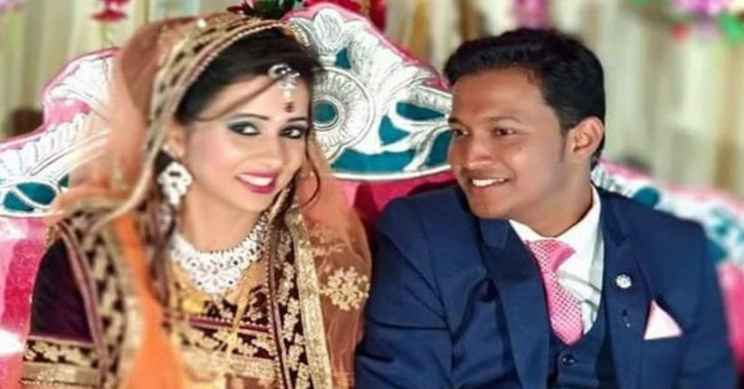 Tragis, Pengantin Pria di India Tewas akibat Kado Pernikahan Meledak
