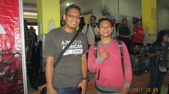 Jurnalis Sorotdaerah.com Diblokir, Jurnalisnya Dijemput Paksa Polda Sumut