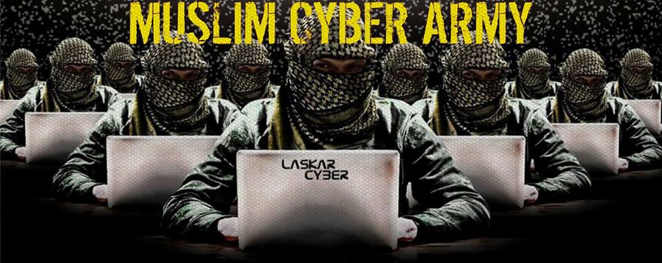 Wah Kenapa Ini?  Jawa Pos Hapus Berita, Setelah Polisi Bantah  Akun @Cak_Luth Milik Tersangka Muslim Cyber Army