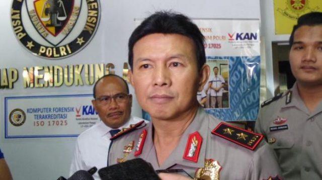 Asal Kembalikan Uang, Pejabat Daerah Terindikasi Korupsi Bisa Tak Dipidana
