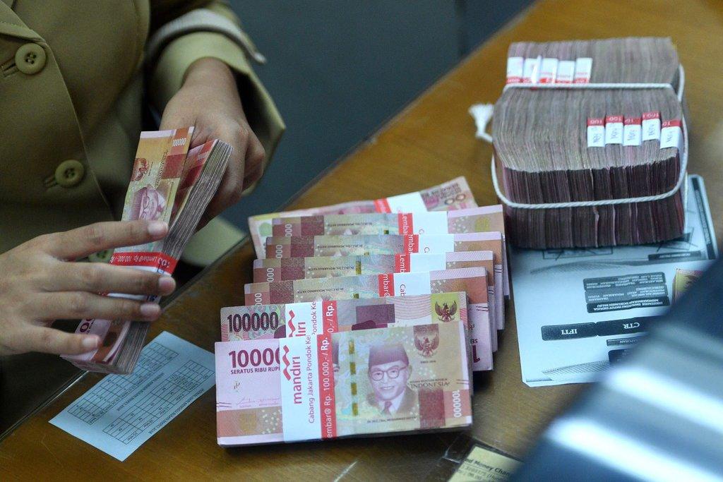 Kasus Skimming BRI dan Pemicu Pembobolan Bank Bisa Terjadi