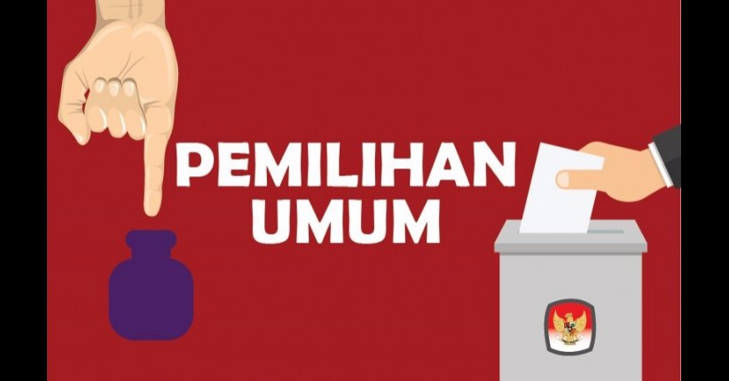 Ini Rincian Jumlah Daftar Pemilih Sementara Pilgub Kaltim 2018