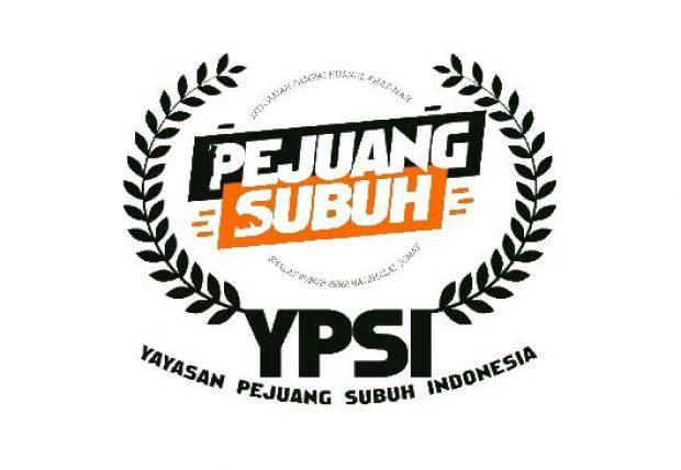 Silatnas Ke-4 di Bogor, Pejuang Subuh Usung Slogan 'Shalat Subuh Seramai Shalat Jumat'