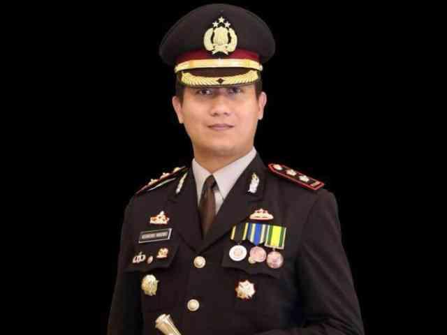 Ami Istri Dibunuh Suami di Jember, Motifnya Sosok Orang Ketiga