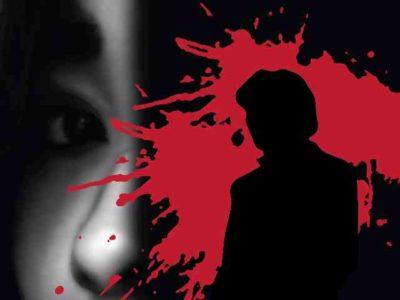 Wanita Dibunuh dan Dibakar Kekasihnya di Gambir, Awalnya Cekcok Mulut