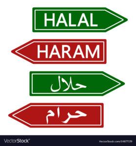 4400 Gambar Hewan Halal Menurut Islam Terbaru
