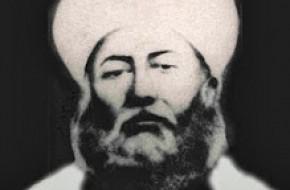 Imam Syafi'i, Ulama Hebat dari Kaum Quraisy