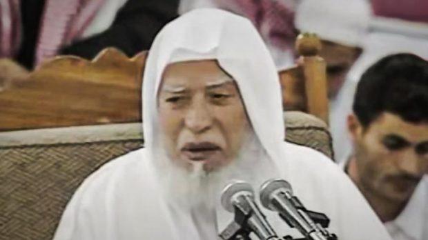 Abu Bakar Jabir Al-Jazairi ; Perjalanan Hidup Sang Pengarang Minhajul Muslim