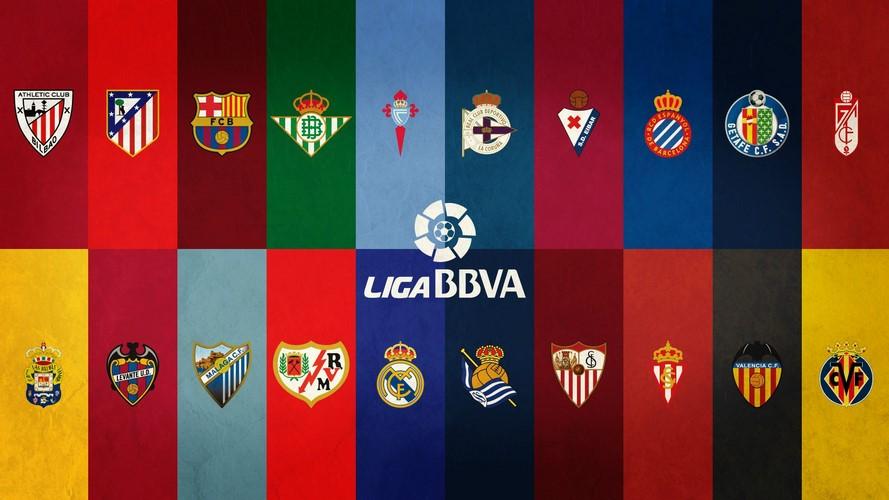 Jadwal Liga Spanyol Malam Ini  Musim 2018-2019