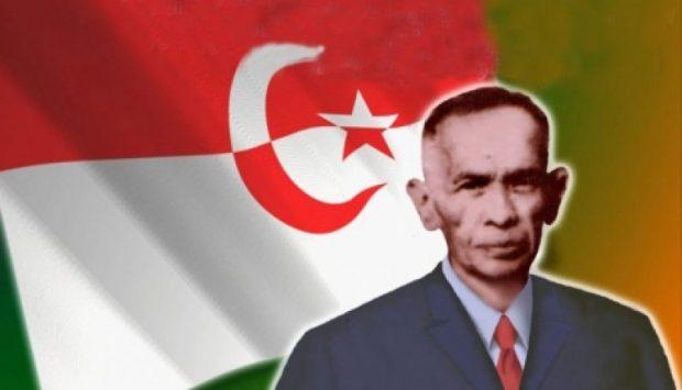 Proklamasi Negara Islam Indonesia: 14 Agustus 1945 atau 7 Agustus 1949?