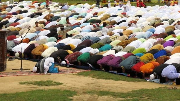 Tidak Usah Bingung, Idul Adha Selasa atau Rabu Sama-sama Sah