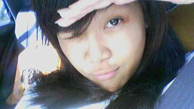 Foto Sosok Cantik Shanda Puti Sebelum Tewas Oleh Begal di Bandung
