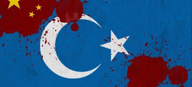 Turkistan Timur, Negeri Islam yang Dibunuh dalam Diam
