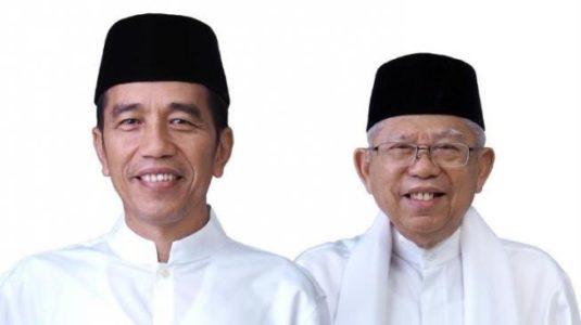 Fadli Zon : Bukan Prabowo, Jokowi yang Pantas Dapat Kebohongan Award