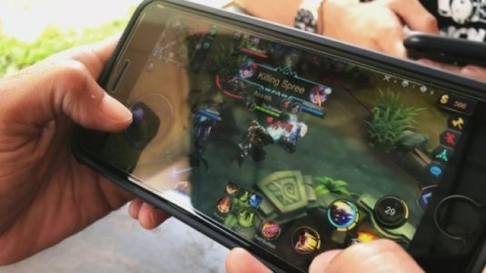 Ini Alasan Mobile Legends Dipertandingkan di SEA Games 2019