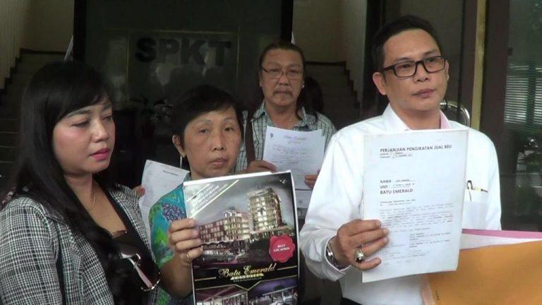 Rachmawati Soekarnoputri Dilaporkan ke Polda Jatim, Ini Penyebabnya