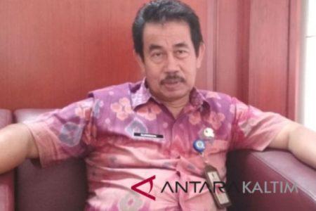 11 Honorer  Pemkab Penajam Jadi Caleg,  SKPD Diminta Jangan Perpanjang Kontrak