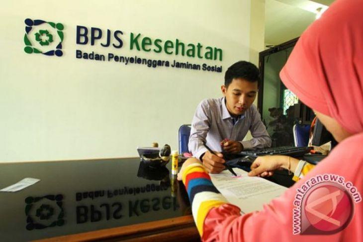 Ribuan Warga Penajam Belum Terdaftar BPJS Kesehatan