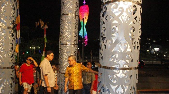 Launching Museum Samarinda Tertunda, Walikota Marah, Dinas Kebudayaan Mau Dievaluasi