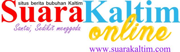 SUARA KALTIM-Online