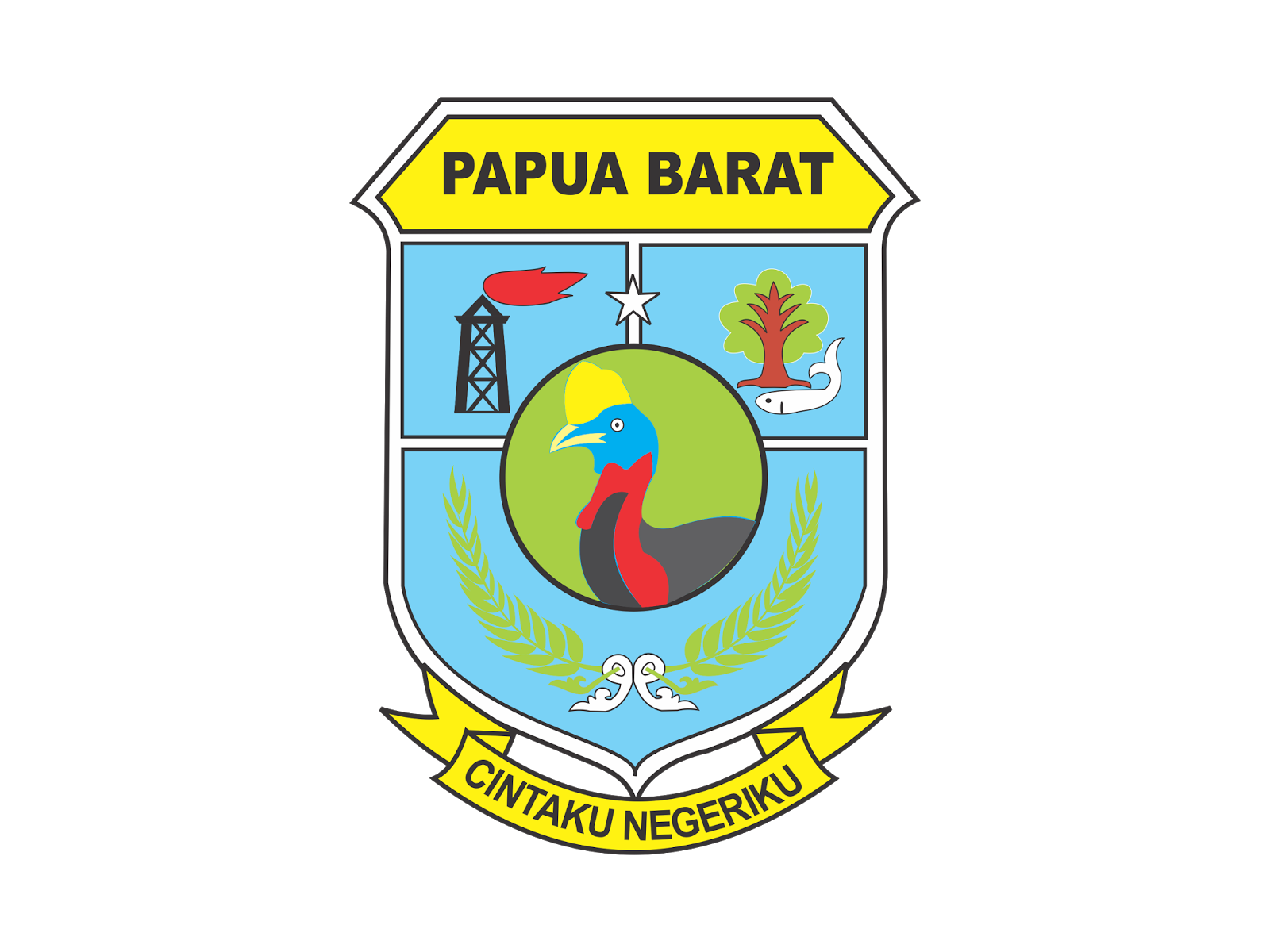 Waduh, Gaji Guru Honorer di Papua Barat Belum Dibayar
