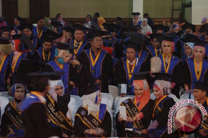 243 PTS Ditutup Pemerintah, Dilarang Menerima Mahasiswa Baru Karena Bermasalah