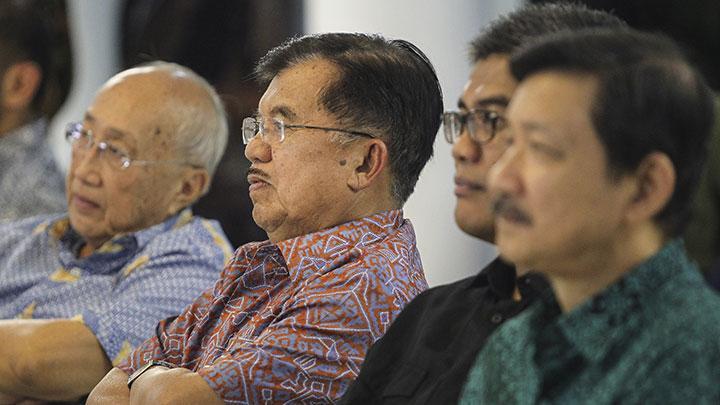 Prabowo Beli Perusahaan, Bukan Beli Lahan di Kalimantan