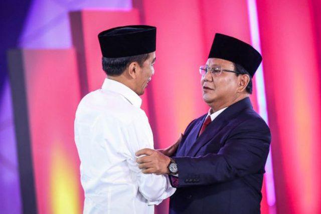 Syarief Hasan : Jokowi Merasa Surplus Beras, Tapi Kenyataannya Impor