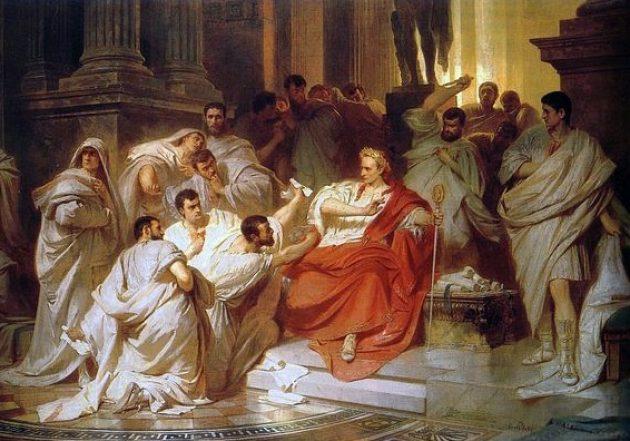 Hadist   :   Menjauhi Penguasa Dzalim dan Ulama Penjilat