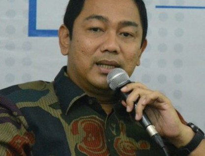 Walikota Semarang yang Bilang 'kalau tidak mau mendukung Jokowi jangan pakai jalan tol', Katanya Sudah Cuti