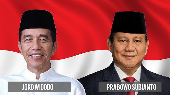 Walhi Tantang Keberanian Jokowi, Bongkar Orang di Tmnya yang Punya Lahan Luas Seperti Prabowo