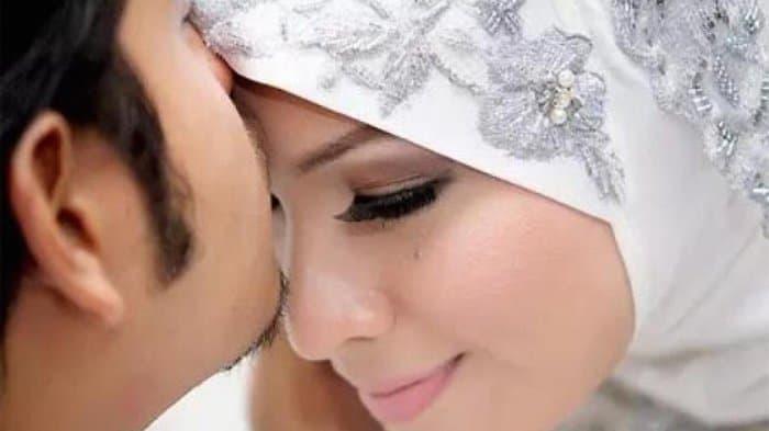 Doa Hubungan Badan Dalam Islam dan Dalilnya