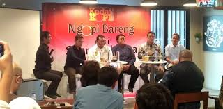 Niat Jokowi Mempermalukan Prabowo Selalu BerujungBlunder