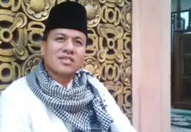 DPRD Riau Tuding Sinar Mas Grup Kemplang PSDH Ratusan Miliar Rupiah