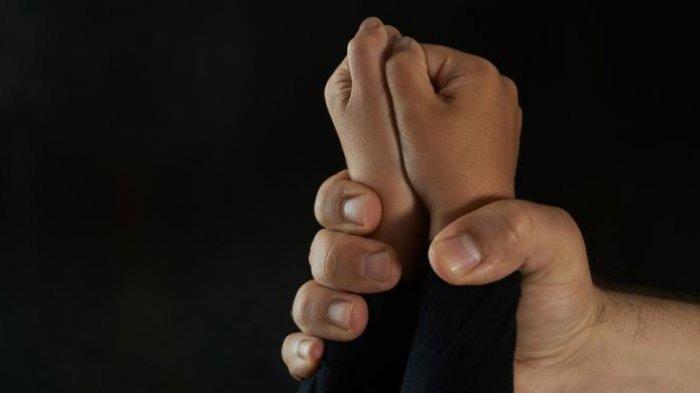 "Komnas PA Beber Pengakuan Korban ""Paedofilia Bali""  : GI Ajak Korban Mandi Bersama"