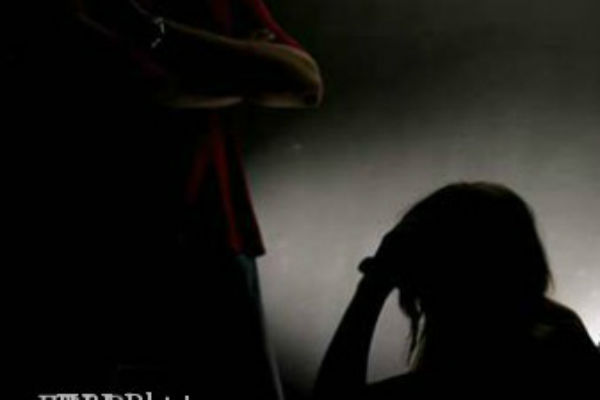 Dicekoki Miras, Siswi SMP di Bantul Jadi Korban Pemerkosaan