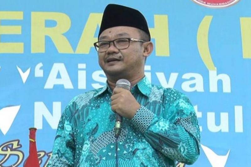 Jokowi dan Prabowo akan ceramah pada Tanwir Muhammadiyah di Bengkulu