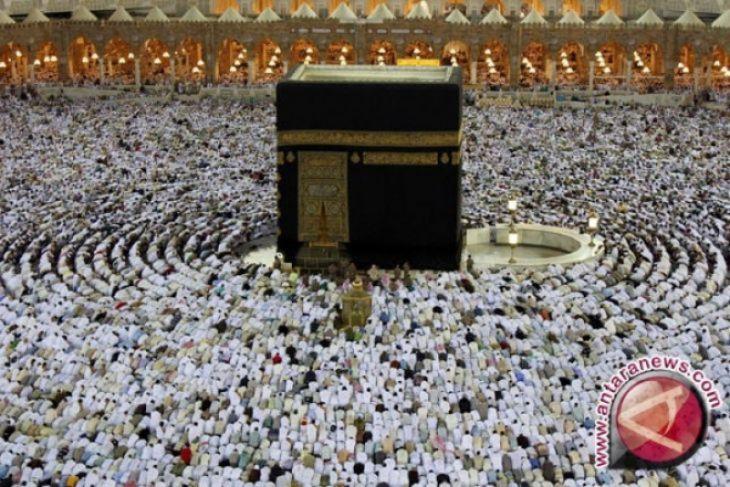 Ini Biaya Haji  2019
