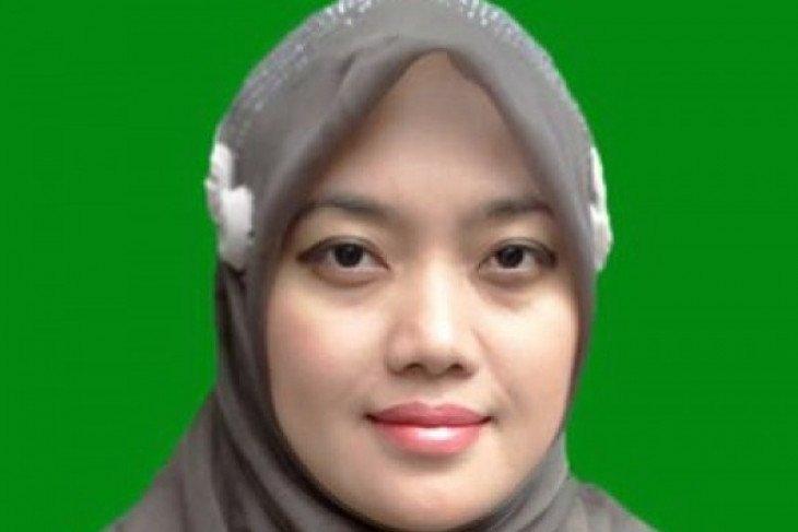 Sejumlah Menteri akan Hadiri Akad Nikah Bupati Lampung Timur