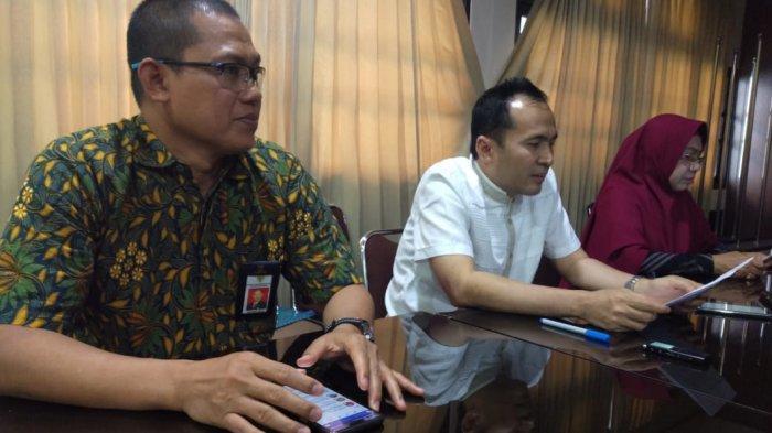 Senin 10 Calon Komisioner KPU Tes Kesehatan, Setelah Tes Wawancara Hasilnya Diserahkan 23 Pebruari ke KPU RI