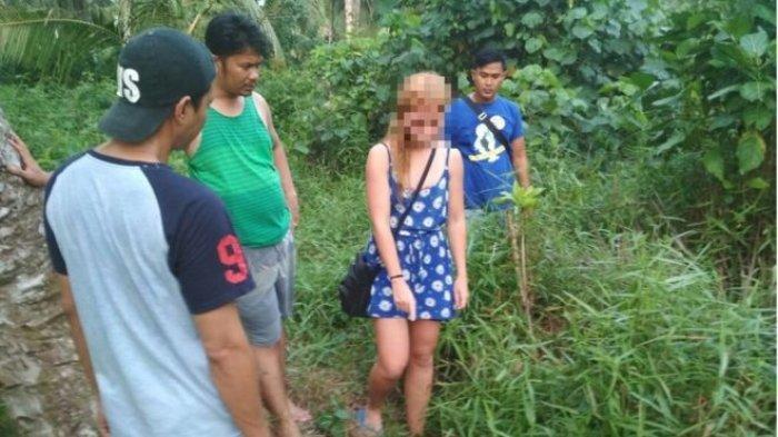 Pemuda di Gunung Kidul  Menyelinap di Kamar Nenek Lalu Memperkosanya, Padahal Nenek Lagi Sakit