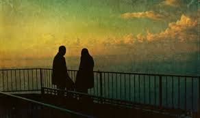 Agar Pernikahan Membawa Berkah