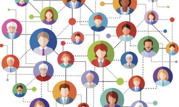 Perdebatan Politik di Media Sosial, Kita Dapat Apa Sih?