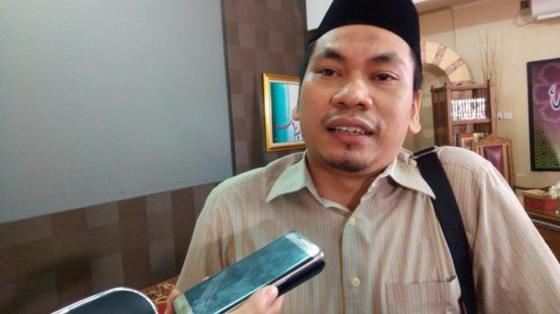 Ahli Pidana: Temuan Facebook Soal Abu Janda Seharusnya Ditindaklanjuti Polisi