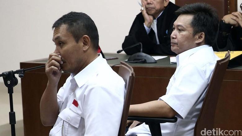 Tabloid Obor Rakyat Batal Reborn, SetiyardiBudiono Minta Maaf