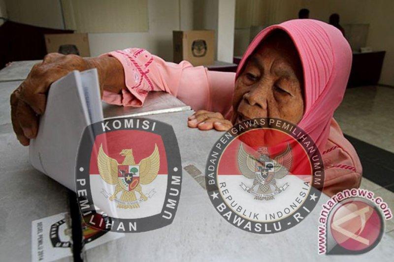 SMRC: Sekitar 13 Persen atau 25 Juta Warga Indonesia Merasa KPU TIdak Netral